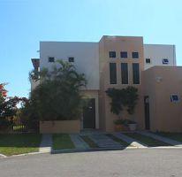 Foto de casa en venta en San José del Cabo (Los Cabos), Los Cabos, Baja California Sur, 2089605,  no 01