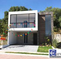 Foto de casa en venta en Zona Cementos Atoyac, Puebla, Puebla, 2816834,  no 01