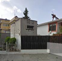 Foto de casa en venta en Ermita Zaragoza, Iztapalapa, Distrito Federal, 1523504,  no 01