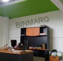 Foto de oficina en renta en Texcoco de Mora Centro, Texcoco, México, 1510733,  no 01