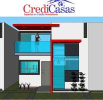Foto de casa en venta en Real del Valle, Mazatlán, Sinaloa, 2816958,  no 01