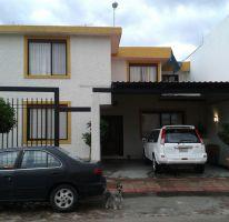 Foto de casa en venta en Las Cavas, Aguascalientes, Aguascalientes, 2890989,  no 01
