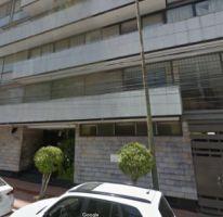 Foto de departamento en venta en Polanco I Sección, Miguel Hidalgo, Distrito Federal, 4616373,  no 01