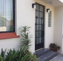 Foto de casa en renta en Lomas de Chapultepec V Sección, Miguel Hidalgo, Distrito Federal, 4446995,  no 01