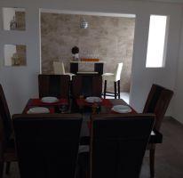 Foto de casa en venta en Nuevo León, Cuautlancingo, Puebla, 2856050,  no 01