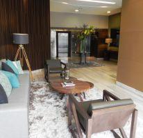 Foto de departamento en venta en Pedregal, Álvaro Obregón, Distrito Federal, 4620463,  no 01