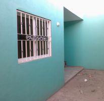 Foto de casa en venta en Ampliación Valle del Ejido, Mazatlán, Sinaloa, 2134380,  no 01