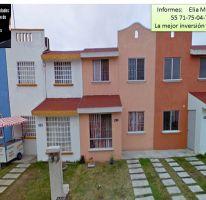 Foto de casa en venta en Siglo XXI, Veracruz, Veracruz de Ignacio de la Llave, 2815925,  no 01