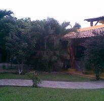 Foto de casa en venta en Las Truchas, Lázaro Cárdenas, Michoacán de Ocampo, 1650470,  no 01