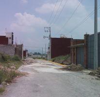 Foto de terreno habitacional en venta en Lomas de San Francisco Tepojaco, Cuautitlán Izcalli, México, 3945311,  no 01