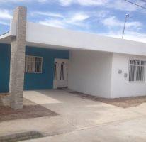 Foto de casa en venta en Villa Juárez (Rancheria Juárez), Chihuahua, Chihuahua, 2765743,  no 01