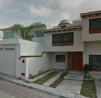 Foto de casa en venta en Milenio III Fase B Sección 10, Querétaro, Querétaro, 2843904,  no 01