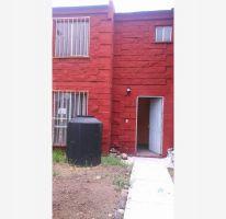 Foto de casa en venta en 3er retorno 128, jacarandas, morelia, michoacán de ocampo, 2010120 no 01