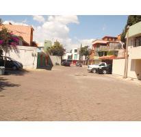 Foto de casa en venta en  , jardines del alba, cuautitlán izcalli, méxico, 2473600 No. 01
