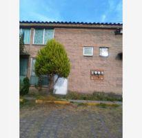 Foto de casa en venta en 3er retorno oriente canosas, las dalias i,ii,iii y iv, coacalco de berriozábal, estado de méxico, 2116454 no 01