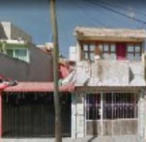 Foto de casa en venta en 3era cerrada de rancho la presa 0, san antonio, cuautitlán izcalli, méxico, 0 No. 01