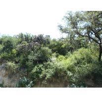Foto de terreno habitacional en venta en 3era. cerrada presa del yaqui 20, presa escondida, tepeji del río de ocampo, hidalgo, 2857703 No. 01