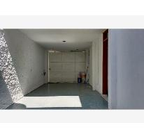 Foto de casa en venta en 3era privada de humbolt 12, cuernavaca centro, cuernavaca, morelos, 2784136 No. 02