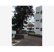 Foto de departamento en renta en  1, chapultepec, cuernavaca, morelos, 2681735 No. 01