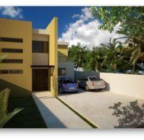 Foto de casa en venta en Santa Rita Cholul, Mérida, Yucatán, 2368326,  no 01
