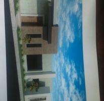 Foto de casa en venta en Jardines de Versalles, Saltillo, Coahuila de Zaragoza, 1832042,  no 01