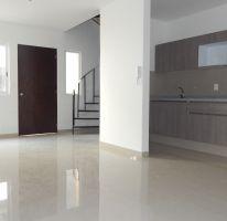 Foto de departamento en venta en General Pedro Maria Anaya, Benito Juárez, Distrito Federal, 4608589,  no 01