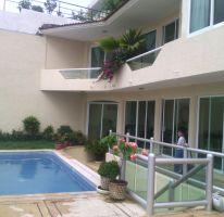Foto de casa en renta en Las Brisas, Acapulco de Juárez, Guerrero, 2372586,  no 01