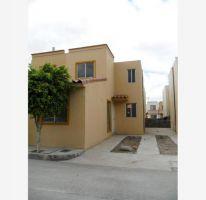 Foto de casa en venta en Ribera del Bosque, Tijuana, Baja California, 2181182,  no 01