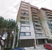 Foto de departamento en venta en Anzures, Miguel Hidalgo, Distrito Federal, 2986085,  no 01