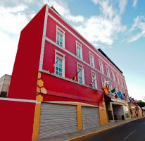 Propiedad similar 1045071 en Texcoco de Mora Centro.