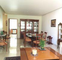Foto de departamento en venta en San José Insurgentes, Benito Juárez, Distrito Federal, 2845844,  no 01