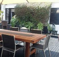 Foto de casa en venta en San Angel Inn, Álvaro Obregón, Distrito Federal, 826121,  no 01