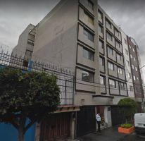 Foto de departamento en venta en San Pedro de los Pinos, Benito Juárez, Distrito Federal, 4485074,  no 01