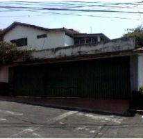 Foto de casa en venta en Lomas Altas, Miguel Hidalgo, Distrito Federal, 4550791,  no 01
