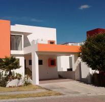 Foto de casa en venta en La Calera, Puebla, Puebla, 2203512,  no 01