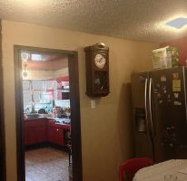 Foto de casa en venta en Jardín Balbuena, Venustiano Carranza, Distrito Federal, 4638480,  no 01