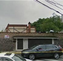 Foto de casa en venta en Olivar de los Padres, Álvaro Obregón, Distrito Federal, 2876681,  no 01