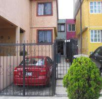 Foto de casa en venta en Colinas del Lago, Cuautitlán Izcalli, México, 2857225,  no 01