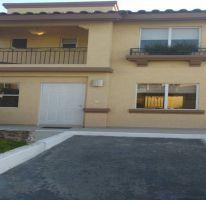 Foto de casa en venta en Ojo de Agua, Tecámac, México, 4349711,  no 01