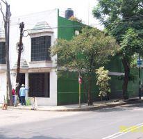 Foto de casa en venta en Lindavista Sur, Gustavo A. Madero, Distrito Federal, 1494811,  no 01
