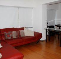 Foto de departamento en venta en Ampliación Granada, Miguel Hidalgo, Distrito Federal, 4429944,  no 01