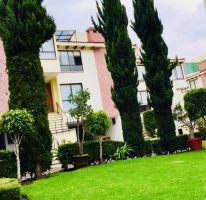 Foto de casa en condominio en venta en San Francisco, La Magdalena Contreras, Distrito Federal, 4523057,  no 01