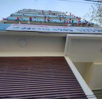 Foto de departamento en venta en Peralvillo, Cuauhtémoc, Distrito Federal, 2581646,  no 01