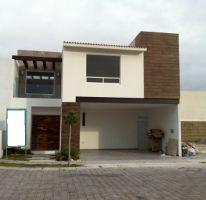 Propiedad similar 2350448 en Residencial Ex-Hacienda de Zavaleta.