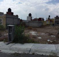 Foto de terreno habitacional en venta en El Saucillo, Mineral de la Reforma, Hidalgo, 1963163,  no 01