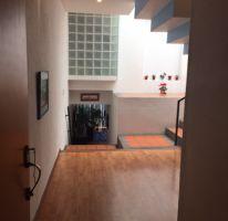 Foto de departamento en renta en Lomas Axomiatla, Álvaro Obregón, Distrito Federal, 2904253,  no 01