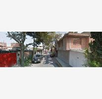 Foto de casa en venta en 3ra. cerrada alfredo v. bonfil ñ, miguel hidalgo 3a sección, tlalpan, distrito federal, 4351712 No. 01