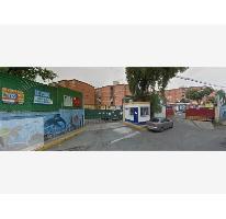 Foto de departamento en venta en  146, lomas de becerra, álvaro obregón, distrito federal, 2897510 No. 01