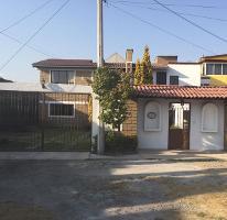 Foto de casa en venta en 3ra. cerrada de prolongación 5 de febrero 16, lázaro cárdenas, metepec, méxico, 0 No. 02