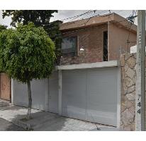 Foto de casa en venta en 3ra. cerrada las aguilas , las águilas, álvaro obregón, distrito federal, 2802030 No. 01
